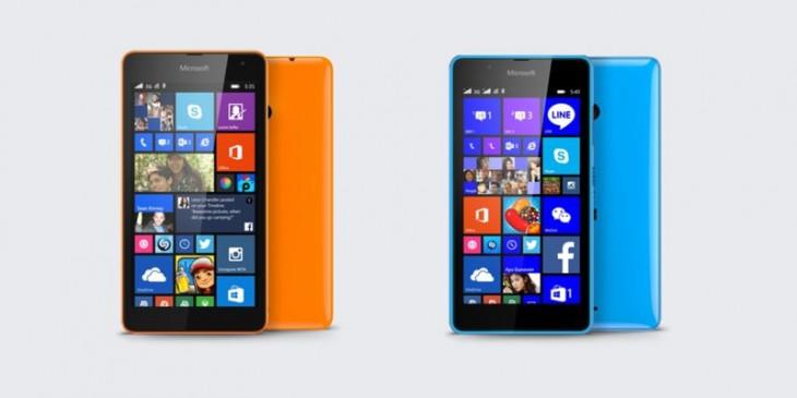 lumia-540-535