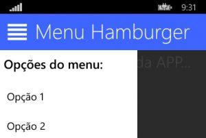 menu-hamburger