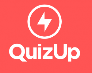 quizup-logo-1200x630-centered