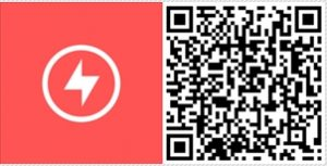 quizup windows phone qrcode