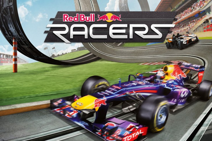 red-bull-racers-wp
