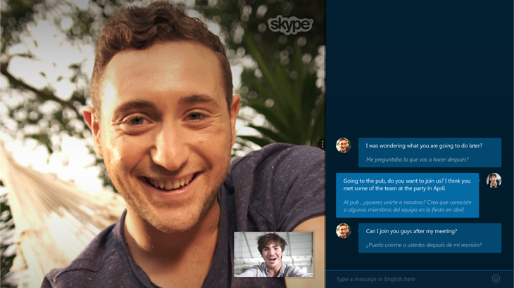 skype-translator-tradutor