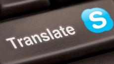Skype Translator deverá se tornar uma ferramenta nativa no Windows