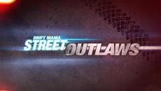 Hora de fazer aqueles drifts em Street Outlaws