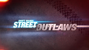 street outlaws lite windows phone 1