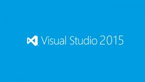 visual studio 2015 windows 10 download1