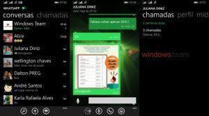 whatsapp beta windows phone