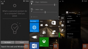 windows 10 mobile buil 10134 img11