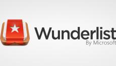 Microsoft pode já ter comprado a empresa responsável pelo Wunderlist por cerca de U$ 200 milhões