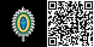 exercito brasileiro app windows phone qrcode-horz