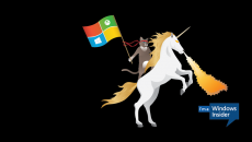 """Conheça os principais programas """"Insider"""" da Microsoft"""