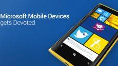 Especialista diz a Forbes que a nova estratégia da Microsoft para o mercado mobile deve dar certo