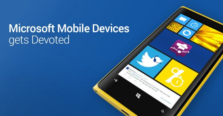microsoft-mobile-devices-04