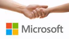 [Rumor] Microsoft lançará apenas 6 modelos de Lumia por ano
