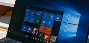 review windows 10 the verge