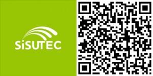 sisutec windows phone qrcode2-horz