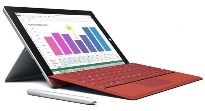 surface-3-new-e1427811299294