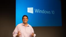 Microsoft confirma que em breve lançará um Lumia Premium com Windows 10