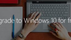 A partir de hoje seu PC pode baixar e instalar o Windows 10 sem que você perceba