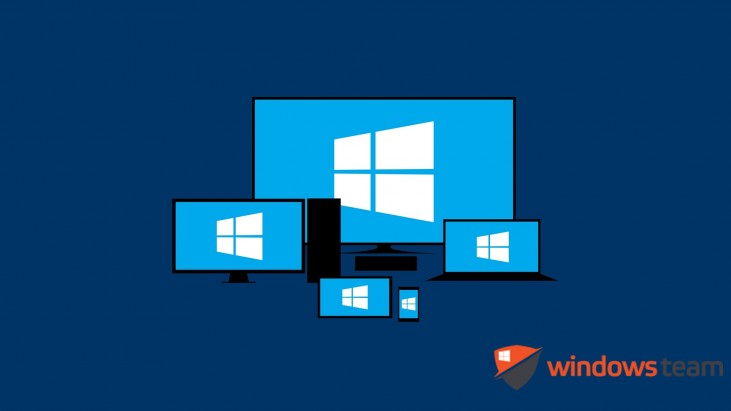 """Chegou: Versão """"final"""" do windows 10 (PC) já está disponível para Insiders"""