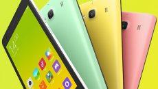 Xiaomi começa a vender seus smartphones no Brasil e vira mais uma ameaça para os Lumias