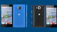 Novos tops de linha da Microsoft devem ter suporte ao Fast Charging