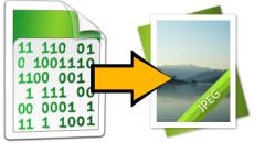 [Desenvolvimento] Como converter um objeto StorageFile para um BitmapImage