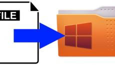 [Desenvolvimento] Como salvar um arquivo de imagem no sistema de arquivos da APP