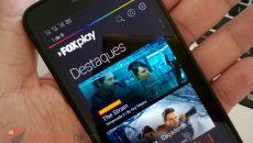 [Atualizado] Baixe e conheça o app oficial da FOX Play para o Windows Phone e Windows