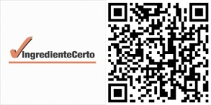 ingrediente certo app windows phone qrcode-horz