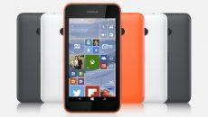 b8ec60ba22a95 Saiba como o seu Lumia 530 poderá receber o Windows 10 Mobile de forma  oficial