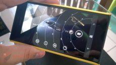 O aplicativo Lumia Camera agora pode ser baixado por qualquer modelo de Windows Phone