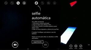 lumia selfie windows 10