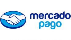 Você sabia que o app oficial do MercadoPago já está disponível para o Windows Phone?