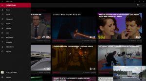 perfecttube youtube windows universal