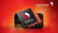 Vazam informações sobre o Snapdragon 820 da Qualcomm