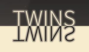 twins windows phone game troopers img2