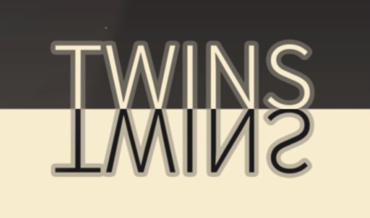 twins windows phone game troopers img2