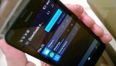 Os apps do Windows 10: Groove, Filmes e Programas de TV, Alarme e Mapas foram atualizados
