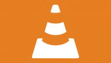 App do VLC para PCs ganha atualização com direito a visual do Windows 10