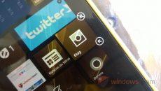 6tag ganha atualização e suporte a upload de imagens 16:9
