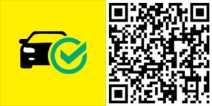 Check Placa Windows Phone qrcode1-horz