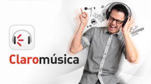 claro-musica-gratis