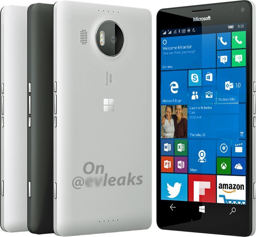 render lumia 950 XL img7.png