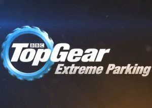 top-gear-extreme-parking-walkthrough-iphone-android