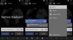 tradutor windows 10 beta img1