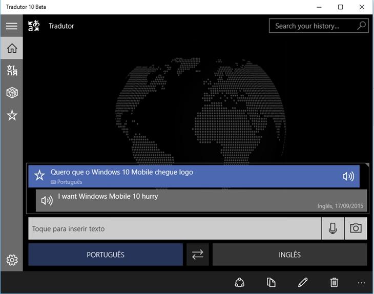 tradutor windows 10 beta img3