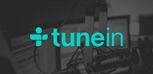 tunein-radio-pro-v13-5-1-apk-main