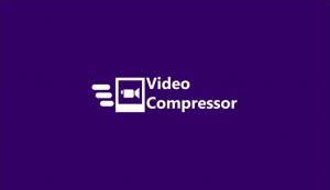 video compressor windows phone header fundo