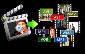 video-splitter2